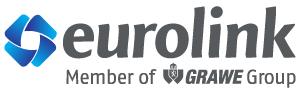 eurolink-logo